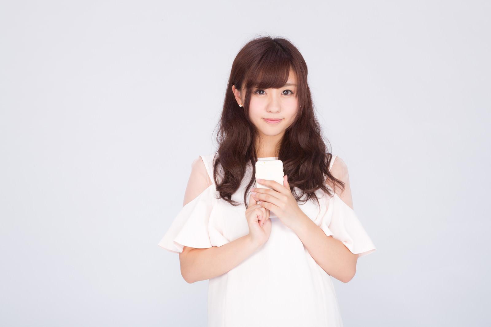 yukachi0I9A0022_TP_V