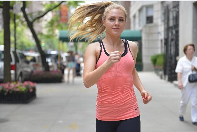 初心者がフルマラソン練習することで気をつけたいこと3選