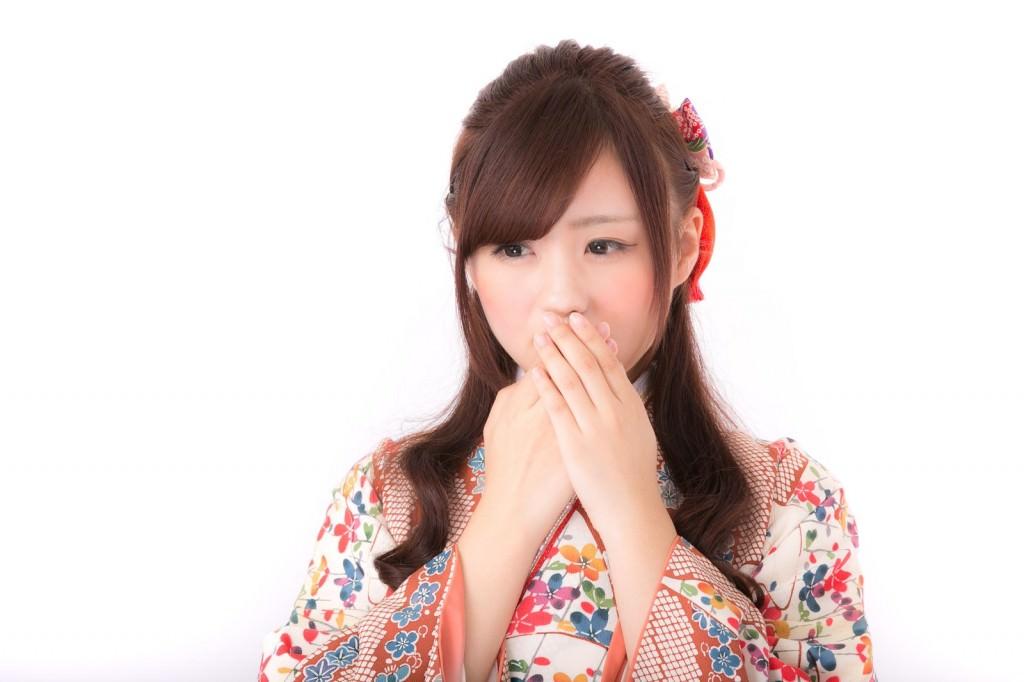 CPAPの副作用で気を付ける7つのこと