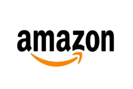 アマゾンで17%OFFで購入できる方法